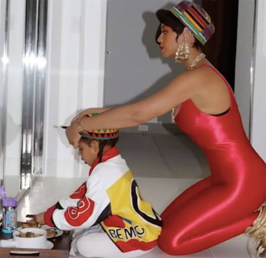 Jay Z And Beyonce Halloween Costumes