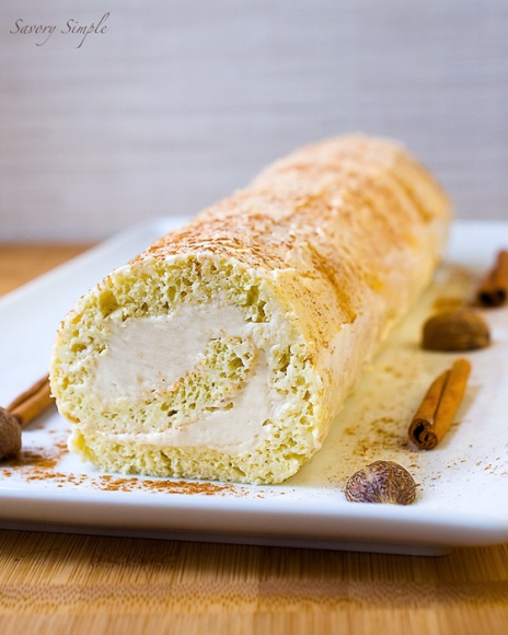 54f66bb5cd200_-_eggnog-roulade-rum-buttercream-savory-simple-del1214-s2