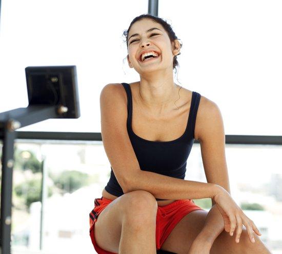 98dd8fb9a11df147_happy-workout