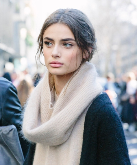 cashmere-style-7