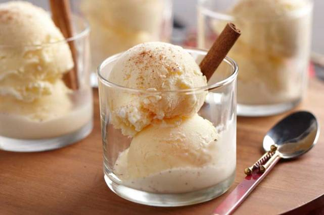 egg-nog-ice-cream