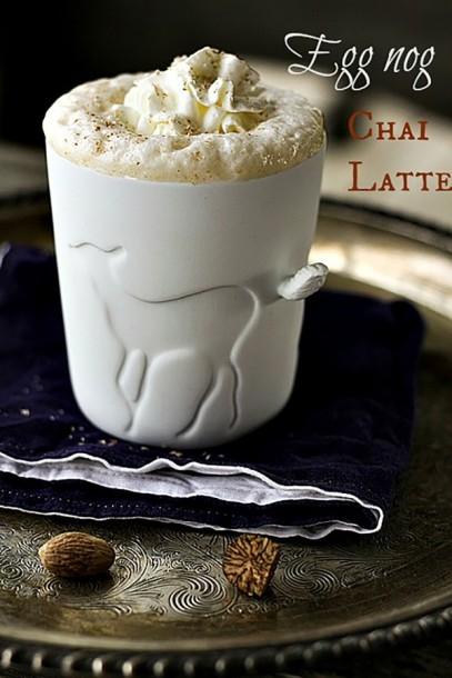 eggnog-chai-latte-31-600x900